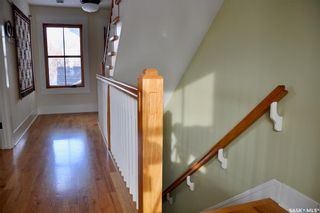 Photo 31: 110 4th Street in Humboldt: Residential for sale : MLS®# SK839416