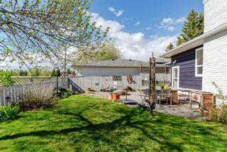 Photo 39: 13031 Lake Twintree Road SE in Calgary: Lake Bonavista Detached for sale : MLS®# A1113979
