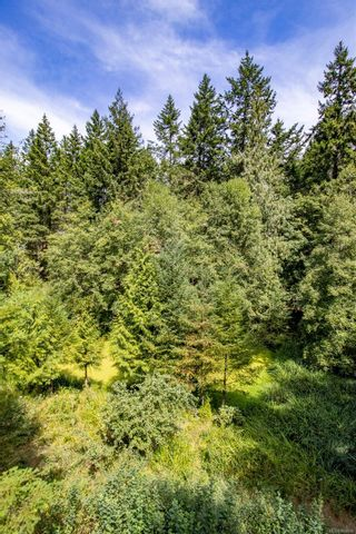 Photo 17: 37148 Galleon Way in : GI Pender Island House for sale (Gulf Islands)  : MLS®# 884149