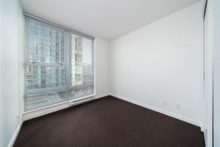 "Photo 13: 805 668 CITADEL PARADE in Vancouver: Downtown VW Condo for sale in ""Spectrum 2"" (Vancouver West)  : MLS®# R2525456"