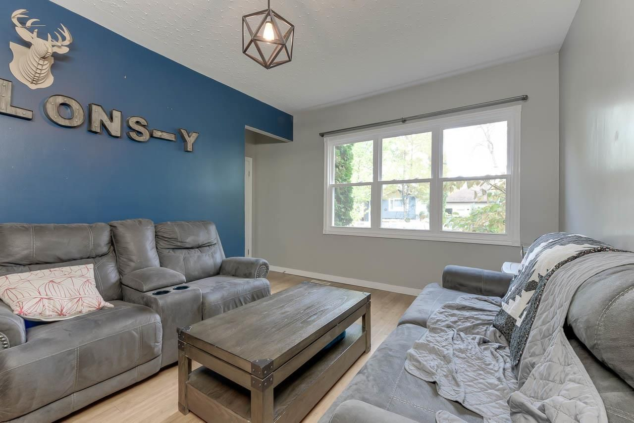 Photo 8: Photos: 11532 93 Street in Edmonton: Zone 05 House for sale : MLS®# E4231784