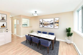 Photo 13: 306 325 Maitland St in : VW Victoria West Condo for sale (Victoria West)  : MLS®# 877935