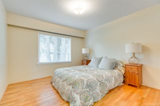 """Photo 19: 4635 BOND Street in Burnaby: Forest Glen BS House for sale in """"Forest Glen Area"""" (Burnaby South)  : MLS®# R2346683"""