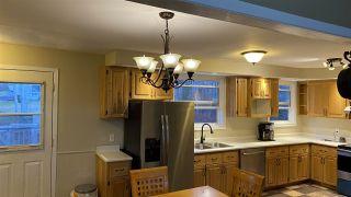Photo 9: 62 Thirteenth Street in Trenton: 107-Trenton,Westville,Pictou Residential for sale (Northern Region)  : MLS®# 202024964