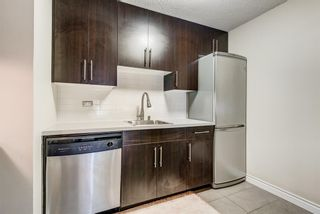 Photo 12: 404 120 24 Avenue SW in Calgary: Mission Apartment for sale : MLS®# A1079776