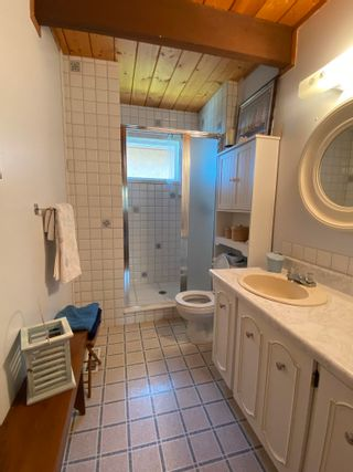 Photo 17: 330 Crystal Springs Close: Rural Wetaskiwin County House for sale : MLS®# E4265020