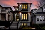 Main Photo: 4888 DUNBAR Street in Vancouver: Dunbar House for sale (Vancouver West)  : MLS®# R2529969