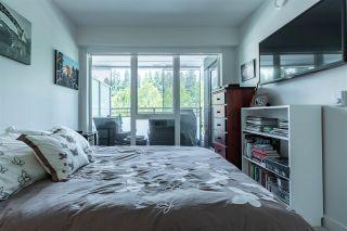 "Photo 11: 309 1061 MARINE Drive in North Vancouver: Norgate Condo for sale in ""X61"" : MLS®# R2393875"