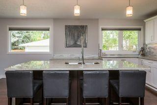 Photo 9: 7819 156 Street in Edmonton: Zone 22 House for sale : MLS®# E4227199
