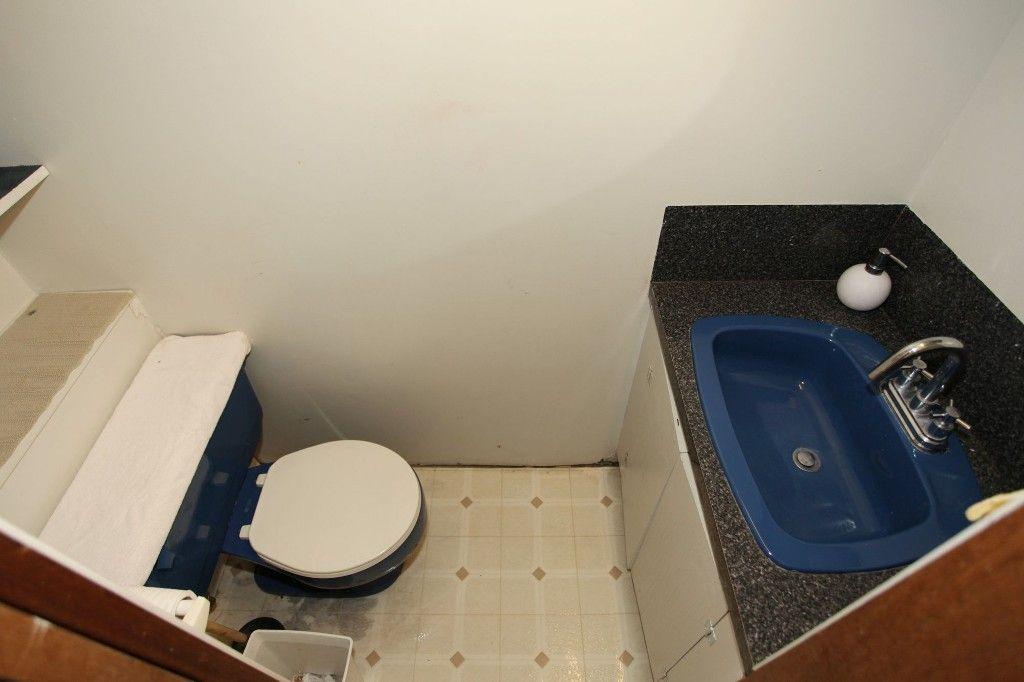 Photo 30: Photos: 513 Newman Street in Winnipeg: Wolseley Single Family Detached for sale (West Winnipeg)  : MLS®# 1307090