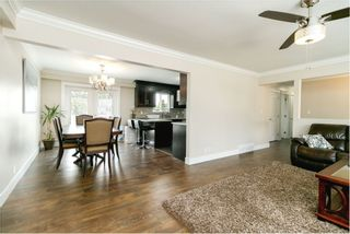 Photo 7: 5258 SPROTT Street in Burnaby: Deer Lake Place House for sale (Burnaby South)  : MLS®# R2295622
