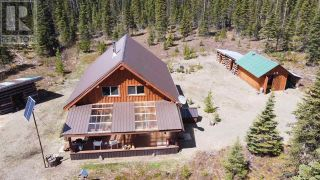 Photo 35: LOT 8 BOWRON LAKE ROAD in Quesnel: House for sale : MLS®# R2583629