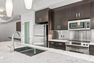 Photo 8: 604 530 12 Avenue SW in Calgary: Beltline Apartment for sale : MLS®# A1091899