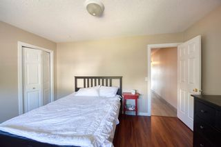 Photo 16: 5511 Strathcona Hill SW in Calgary: Strathcona Park Detached for sale