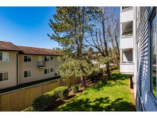 "Photo 17: 107 32950 AMICUS Place in Abbotsford: Central Abbotsford Condo for sale in ""Haven"" : MLS®# R2566558"