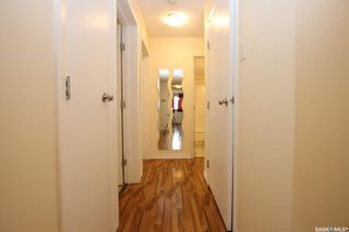 Photo 10: 5 116 Acadia Court in Saskatoon: West College Park Residential for sale : MLS®# SK855616