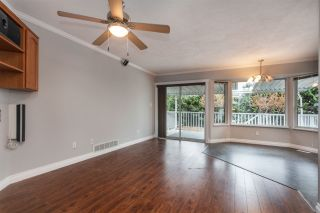 Photo 11: 22950 PURDEY Avenue in Maple Ridge: East Central House for sale : MLS®# R2257773