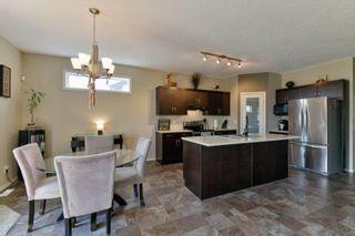 Photo 5: 205 Ravensden Drive in Winnipeg: River Park South Residential for sale (2F)  : MLS®# 202112021