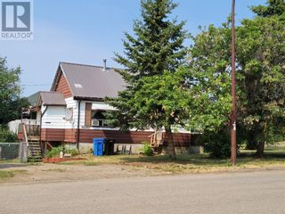 Photo 27: 10712 111 Street in Fairview: House for sale : MLS®# A1128766