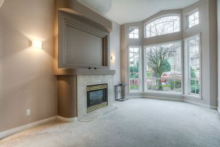 """Photo 3: 9 WILKES CREEK Drive in Port Moody: Heritage Mountain House for sale in """"TWIN CREEKS"""" : MLS®# R2025659"""