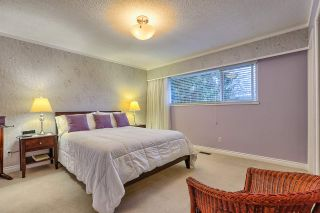 Photo 7: 5256 10A AVENUE in Delta: Tsawwassen Central House for sale (Tsawwassen)  : MLS®# R2030722