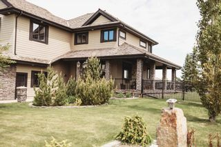 Photo 3: 401 52328 RGE RD 233: Rural Strathcona County House for sale : MLS®# E4239373