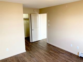 Photo 9: 417 508 ALBANY Way in Edmonton: Zone 27 Condo for sale : MLS®# E4229451