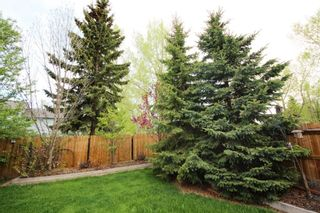 Photo 4: 94 Balsam Crescent: Olds Detached for sale : MLS®# A1088605