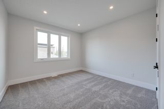 Photo 35: 1303 CLEMENT Court in Edmonton: Zone 20 House for sale : MLS®# E4262296