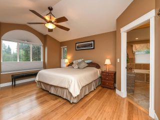 Photo 27: 2096 May Rd in COMOX: CV Comox Peninsula House for sale (Comox Valley)  : MLS®# 813161