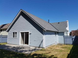 Photo 5: 6309 135 Street in Surrey: Panorama Ridge House for sale : MLS®# R2192255