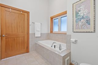 Photo 22: 2516 140 Street in Surrey: Elgin Chantrell House for sale (South Surrey White Rock)  : MLS®# R2624014