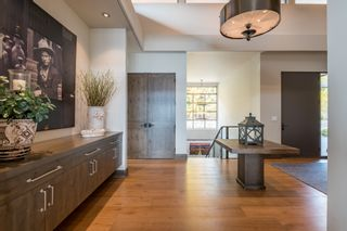 Photo 21: 8507 Westkal Road: Coldstream House for sale (North Okanagan)  : MLS®# 10218482