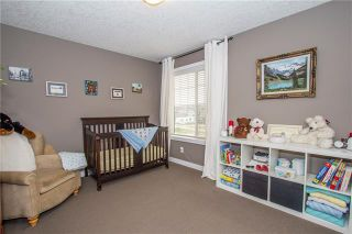 Photo 23: 702 CANOE Avenue SW: Airdrie Detached for sale : MLS®# C4287194
