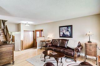 Photo 7: 84 Deerpath Road SE in Calgary: Deer Ridge Detached for sale : MLS®# A1149670