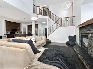 Photo 10: 45 Crestbrook Hill SW in Calgary: Crestmont Detached for sale : MLS®# A1141803