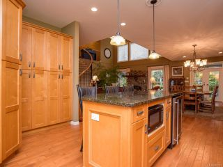 Photo 41: 375 WAYNE ROAD in CAMPBELL RIVER: CR Willow Point House for sale (Campbell River)  : MLS®# 801101
