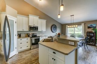 Photo 5: 26 Mackenzie Way: Carstairs Detached for sale : MLS®# A1135289