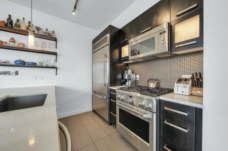 Photo 10: 506 3333 MAIN Street in Vancouver: Main Condo for sale (Vancouver East)  : MLS®# R2617008