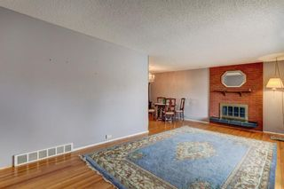 Photo 2: 7316 7 Street NW in Calgary: Huntington Hills Detached for sale : MLS®# A1083034