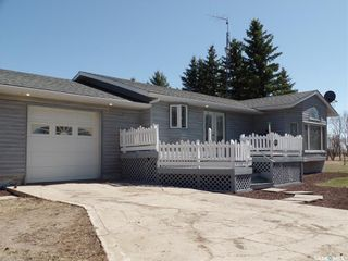 Photo 39: RM of Hillsdale-12.3 acre acreage in Hillsdale: Residential for sale (Hillsdale Rm No. 440)  : MLS®# SK842793