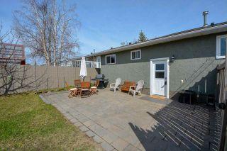 Photo 15: 9803 113 Avenue in Fort St. John: Fort St. John - City NE House for sale (Fort St. John (Zone 60))  : MLS®# R2367391