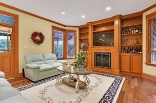 Photo 4: 315 Holland Creek Pl in : Du Ladysmith House for sale (Duncan)  : MLS®# 862989