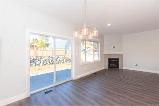 Photo 18: 103 9880 Napier Pl in : Du Chemainus Row/Townhouse for sale (Duncan)  : MLS®# 861494