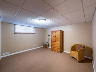Photo 36: 7 Springbluff Boulevard in Calgary: Springbank Hill Detached for sale : MLS®# A1124465