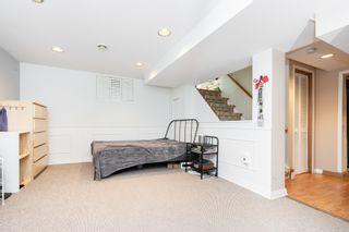 Photo 14: 443 Waterloo Street in Winnipeg: River Heights House for sale (1C)  : MLS®# 202014408