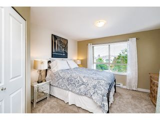 """Photo 13: B403 8929 202 Street in Langley: Walnut Grove Condo for sale in """"THE GROVE"""" : MLS®# R2612909"""
