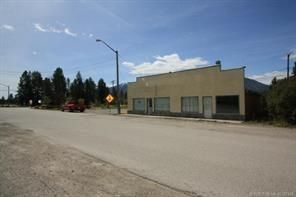 Photo 15: 8921 GRAINGER ROAD in Canal Flats: Retail for sale : MLS®# 2437380