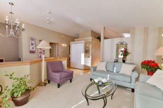 Photo 5: 44 Gablehurst Crescent in Winnipeg: River Park South Residential for sale (2F)  : MLS®# 202101418