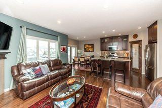 Photo 8: 17 18230 104A Street in Edmonton: Zone 27 Townhouse for sale : MLS®# E4250224
